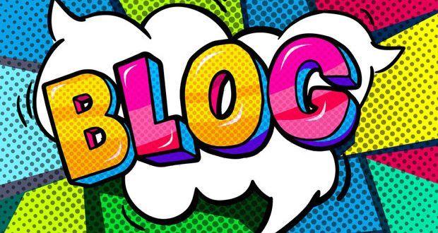 Belajar Membuat Blog Gratis Dan Mudah Dengan Blogspot Dan Tips Menjadi Blogger Profesional Info Menarik Belajar Blog Panduan Belajar