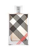 brit for her eau de parfum  Un parfum gourmand floral sensuel et addictif. Des touches de poire givrée et d'amande caramélisée complétées par une vanille intense.  EUR 78.40  Meer informatie