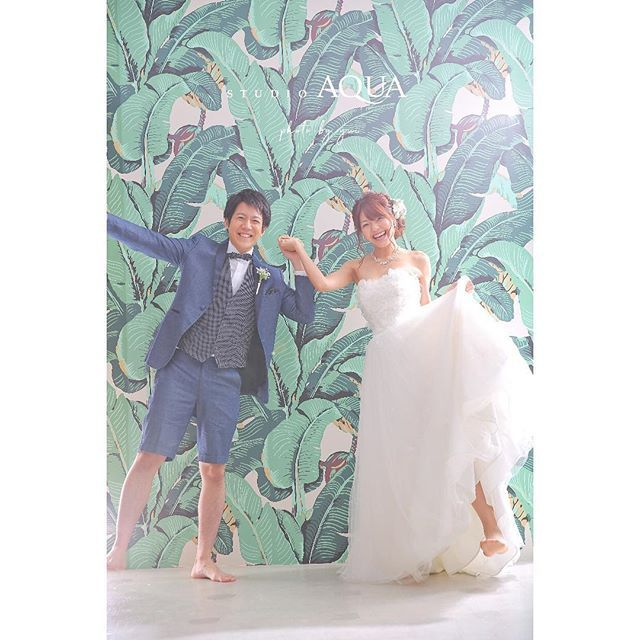 """#photographer  #weddingphotographer  #weddingphotography  #ig_wedding #instawedding  #ハウススタジオ #ウエディング #ウエディングフォト #前撮り #チェリフォト #cherish_photo_days #RECO_jg #日本中のプレ花嫁さんと繋がりたい #indies_gram #igersjp #instagramjapan  #phos_japan #tokyocameraclub  #hueart_life #ig_japan #airy_pics #ポートレート #as_archive #写真で伝えたい私の世界 #スタジオアクア #studioaqua #ファインダー越しの私の世界 #東京カメラ部 #art_of_japan_"" by @yui.tanigawa_studioaqua. #eventplanner #weddingdesign #невеста #brides #свадьба #junebugweddings #greenweddingshoes…"