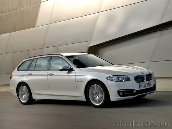 86 best lifestyle | bmw 520d touring images on pinterest | touring