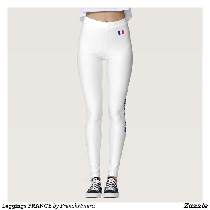 Leggings FRANCEhttps://www.zazzle.fr/leggings_france-256679872202639733