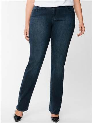 25  Best Ideas about Cheap Plus Size Jeans on Pinterest ...