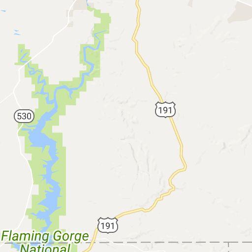 Best Boating Lakes - Flaming Gorge Boating - Utah Tourism | Visit Utah