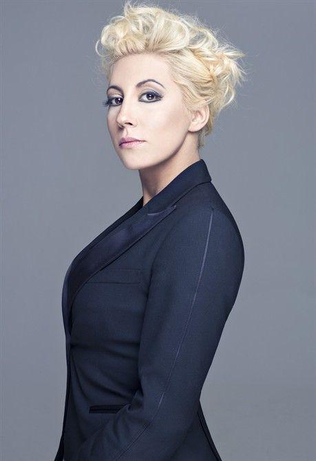 Malika Ayane: la lista dei desideri fashion della cantante - Style.it