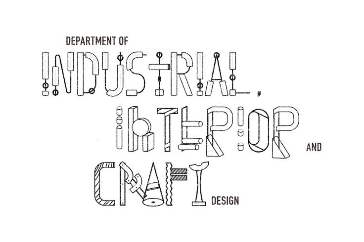 MUSASHINO ART UNIVERSITY | DEPARTMENT OF INDUSTRIAL, INTERIOR AND CRAFT DESIGN