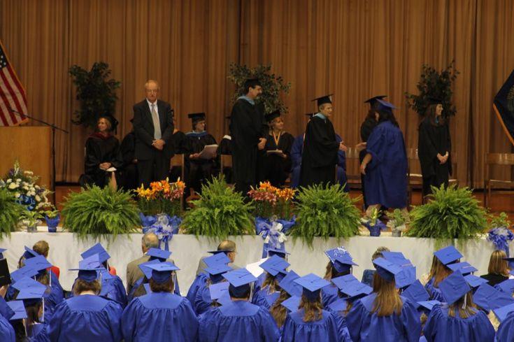 Graduation Stage Decorations Graduation Ceremonies Graduation Stages