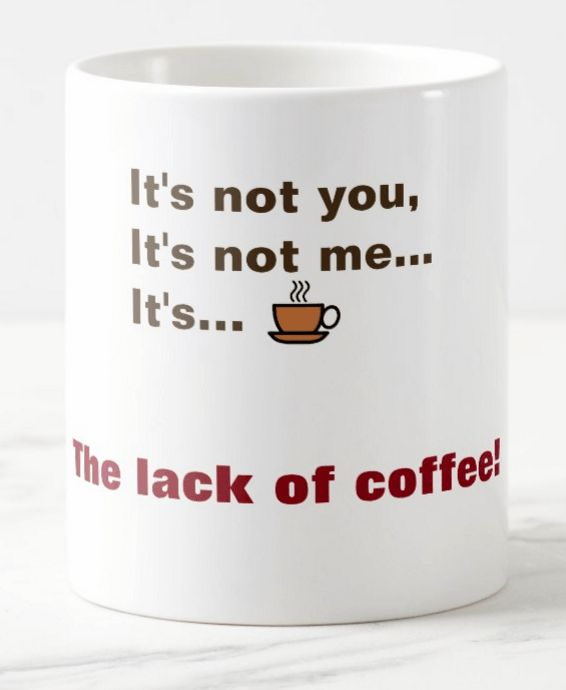 I'll be so much sweeter after you bring me #coffee  #goodmorning #love https://goo.gl/yY72p3