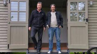 ROSEBEAUTYWORLD GOSSIP NEWS: David Cameron buys £25,000 garden shed 'to write ...