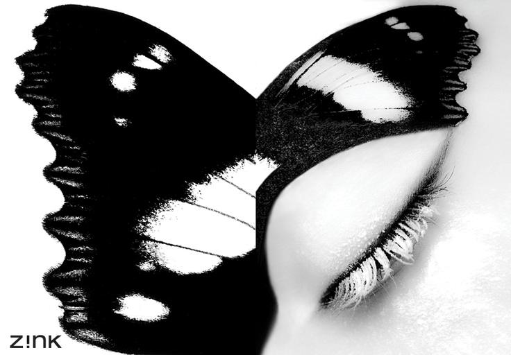 Amazing!Fashion, Fun Makeup, Eye Makeup, Beautiful Beautiful, Makeup Ideas, Butterflies Eye, Eye Candies, Makeup Gallery, Burner Makeup