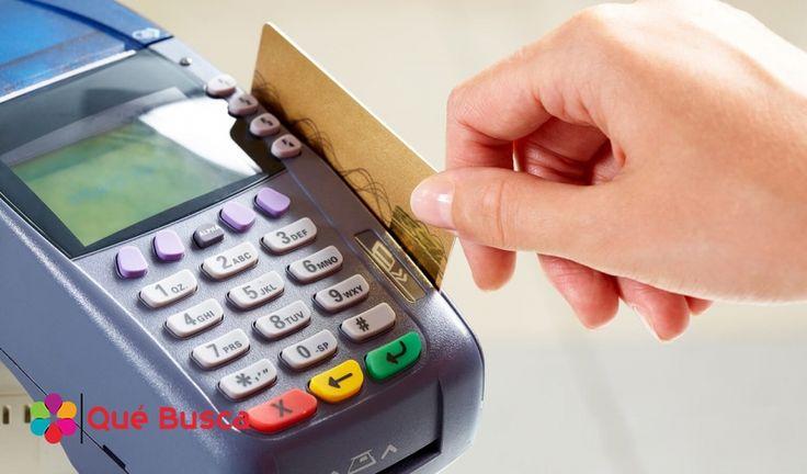 Qué conviene más: ¿Tarjeta débito o crédito? https://quebusca.com/blog/article/5634116/que-conviene-mas-tarjeta-debito-o-credito