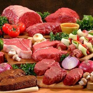 Rețete dietetice: Sfaturi utile pentru reţete apetisante
