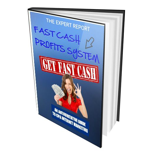 FREE Report shows ZERO COST system That Pours Out $150 - $345 Daily... 24/7 365 Days andymurraydigitalmarketing.com/