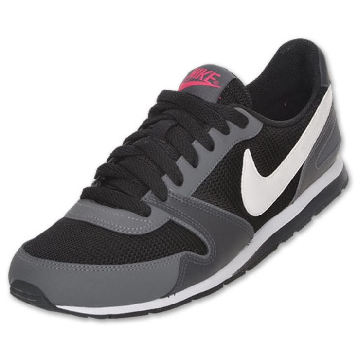 33 best Nike CASUAL SHOES images on Pinterest | Casual ...