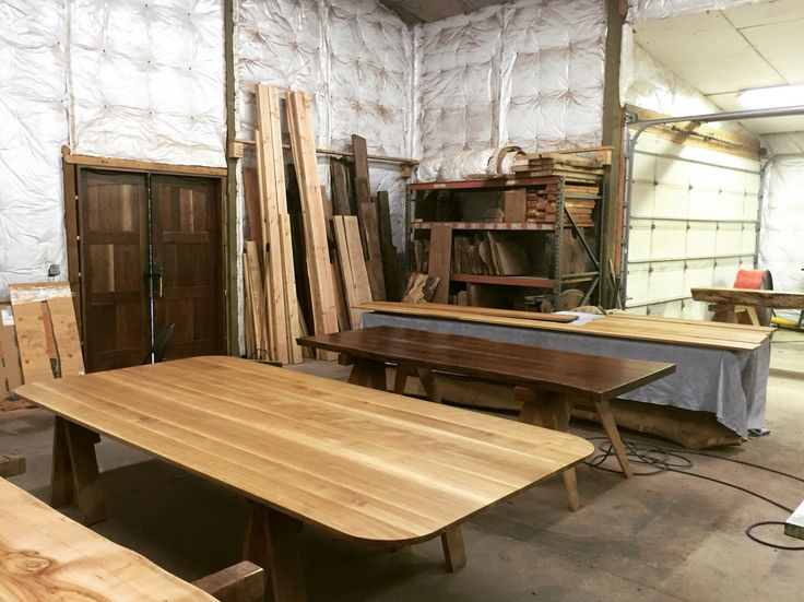 68 Best Jewell Hardwoods Owner Tim Layzell Images On