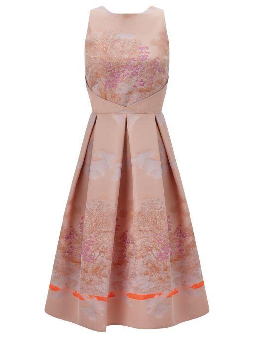 Mejores 92 imágenes de Prom Dresses | Dresslover ♥ en Pinterest ...