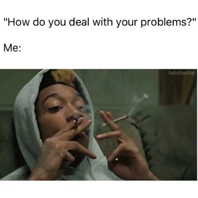 """2,035 Likes, 70 Comments - Weed  (@dankgram420) on Instagram: """"Exactly """""""