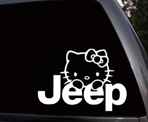 Best Hello Kitty  Images On Pinterest Sanrio Hello Kitty - Hello kitty custom vinyl decals for car