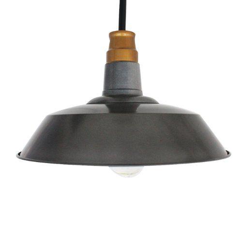 pendant lighting shades. ecopower industrial edison hanging pendant light shade 1 urban renewal rustic iron lighting shades n