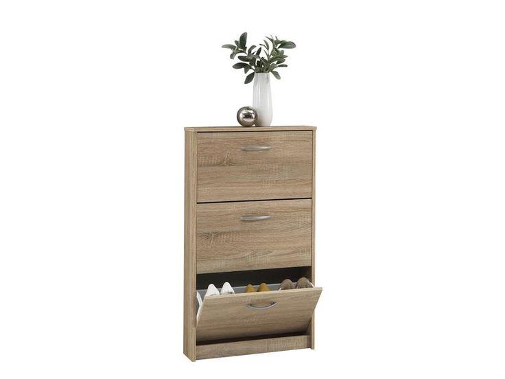 fmd schuhkipper step 3 lidl deutschland m bel pinterest chang 39 e 3 and ps. Black Bedroom Furniture Sets. Home Design Ideas