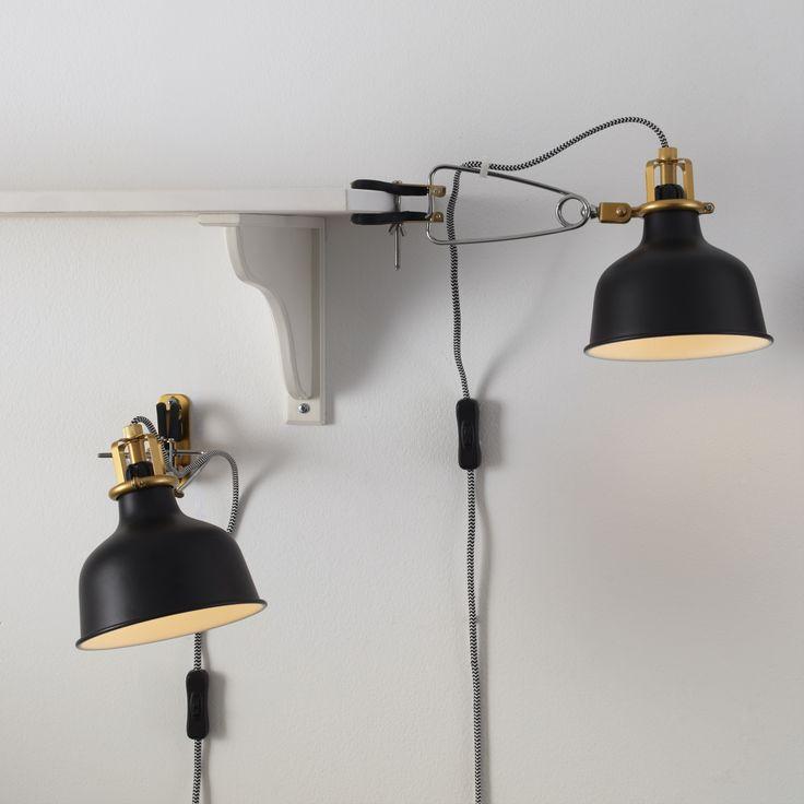 82 beste afbeeldingen van babette designdroom ikea ikea idee n en acacia. Black Bedroom Furniture Sets. Home Design Ideas