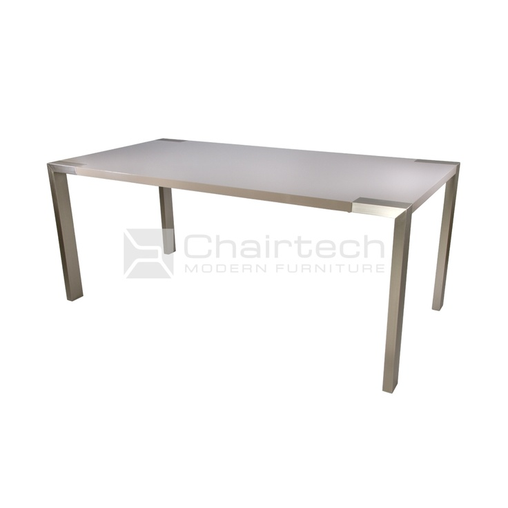 Pacifica Table