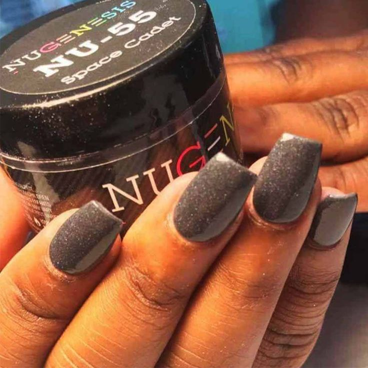 Nail Dip Powder Erfahrung: Best 20+ Dipping Powder Nails Ideas On Pinterest