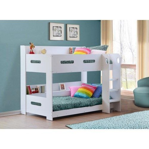 1000 ideas about kids bed frames on pinterest childrens On furniture 123 bunk beds