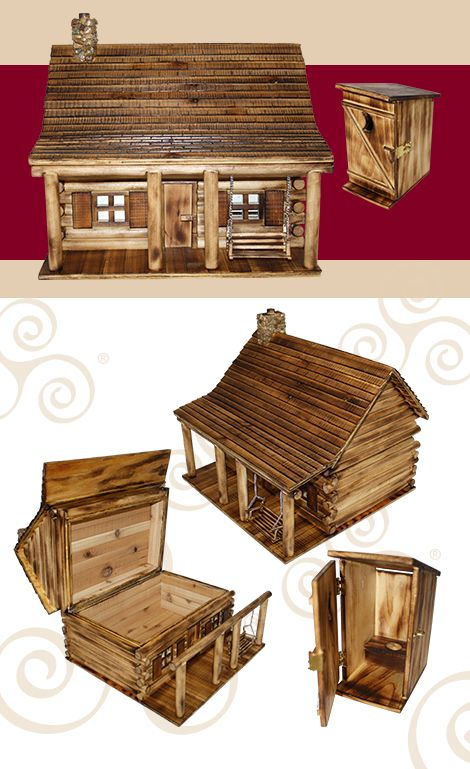 Trapper Cabin in addition 175218241722823402 in addition 108297566011829770 furthermore Love Seat Bench furthermore Rustic Pine Entry Way Bench With Drawers. on rustic log cabin entry way