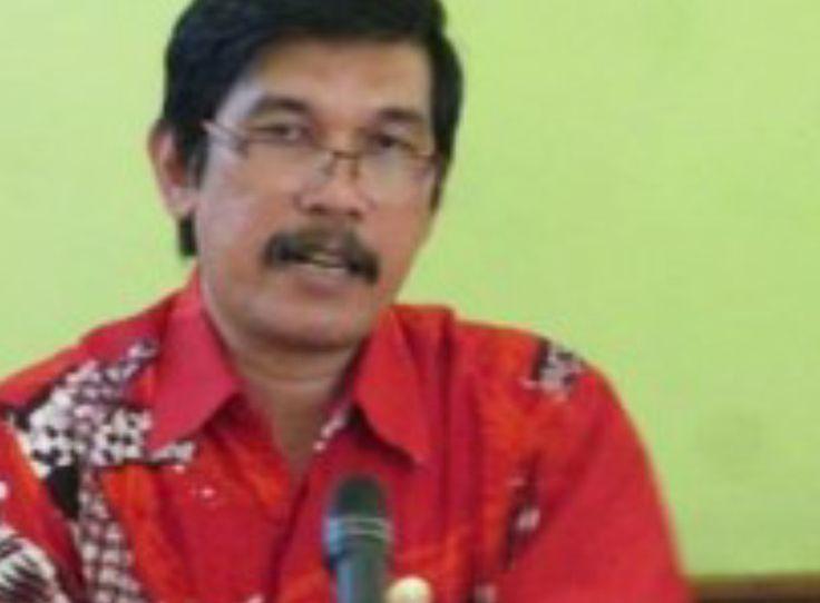 Akibat Pencitraan Jokowi, justru Kasus Kekerasan Melebihi Masa Orde Baru