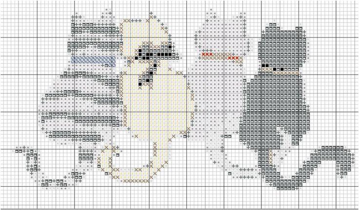 motif-point-de-croix-gratuit-a-imprimer-13-1024x601.jpg (1024×601)