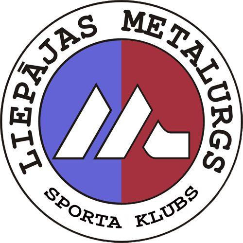 FK Liepajas Metalurgs Logo #1