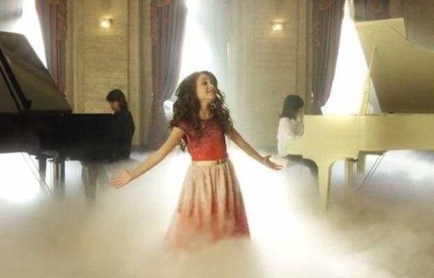 eurovision odds malta