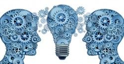 ¿Qué es Investigación? - Su Definición, Concepto y Significado