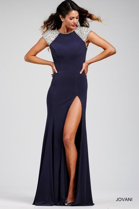 95 best Mormon Prom Dresses images on Pinterest