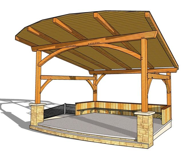 Outdoor Classroom Design Plans : Google image result for http bp spot