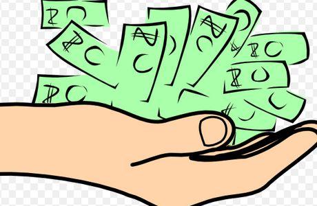 """""""Pay vs Pay off"""" : Perbedaan Dan Contoh Kalimat Lengkap Dalam Bahasa Inggris - http://www.kuliahbahasainggris.com/pay-vs-pay-off-perbedaan-dan-contoh-kalimat-lengkap-dalam-bahasa-inggris/"""