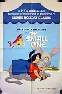 The Small One (1978)