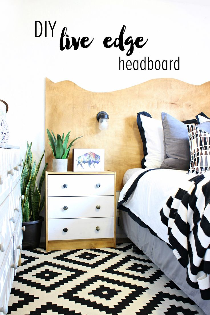 best headboard heaven images on pinterest bedroom ideas home