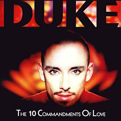 So In Love With You van Duke gevonden met Shazam. Dit moet je horen: http://www.shazam.com/discover/track/5880052