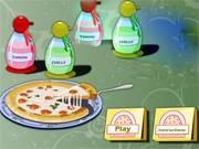 Joaca joculete din categoria jocuri cu tunuri http://www.xjocuri.ro/tag/sarutul-pinguinilor sau similare jocuri cu masini sportive noi