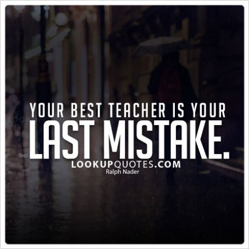 #relationship #lifequotes #mistakes #beingupset