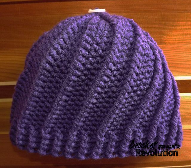 17 Best images about Crochet....Hats on Pinterest Free ...