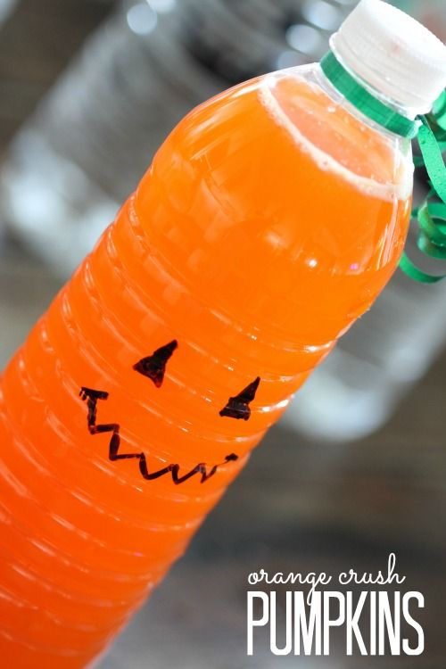 Halloween Crafts For Middle School Students