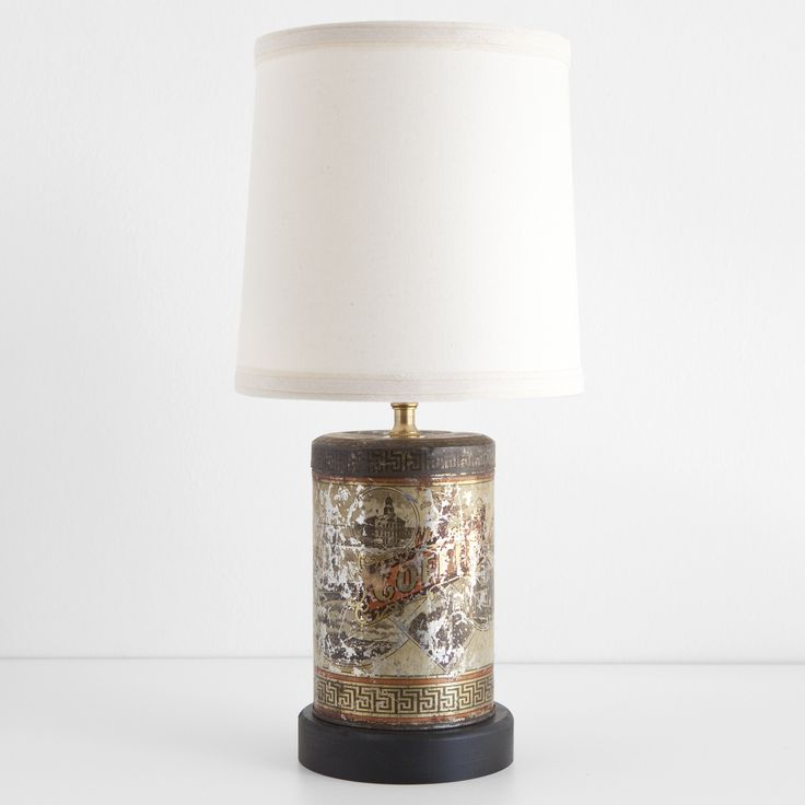 1000+ Images About Kitchen One-of-a-Kind Lamps On