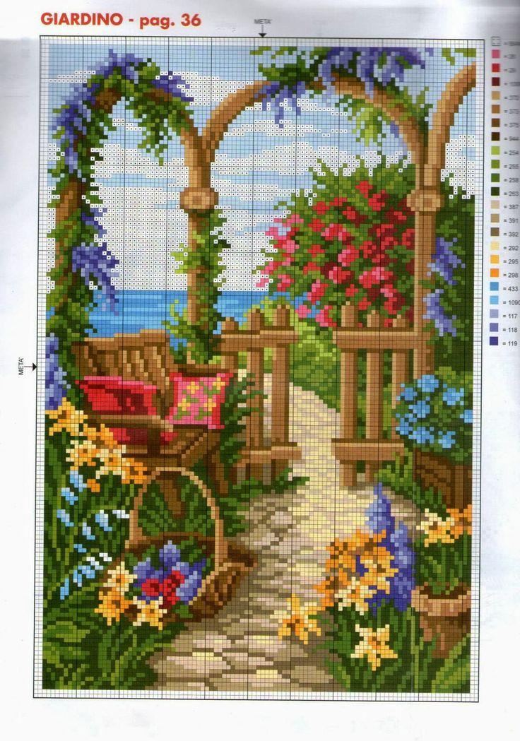 4.jpg (1122×1600)