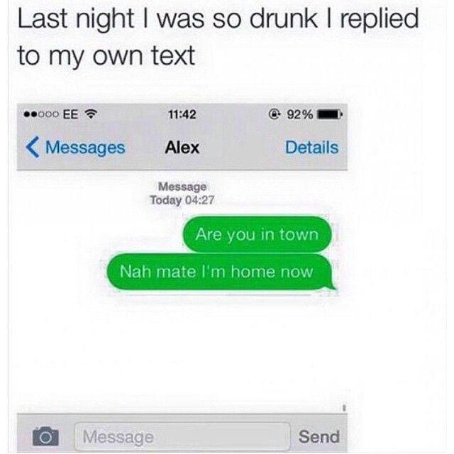 special interest sexting pics