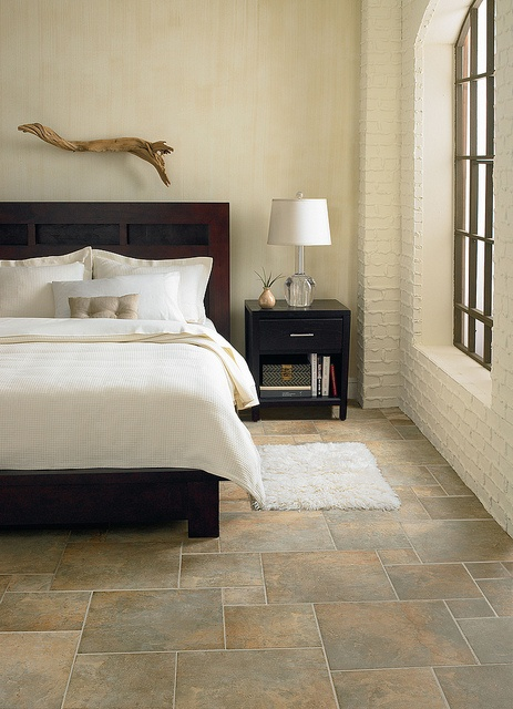 porcelain tile flooring porcelain floor tile wood mannington flooring
