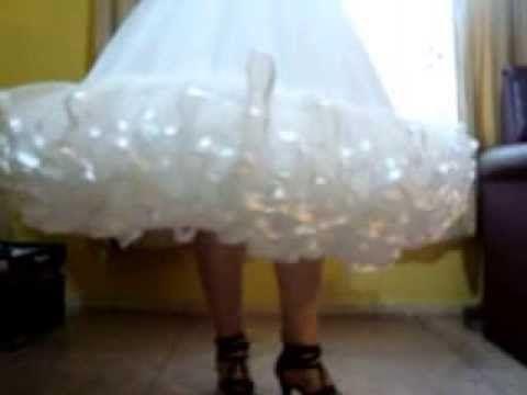 Como hacer falsos de cueca - Imagui