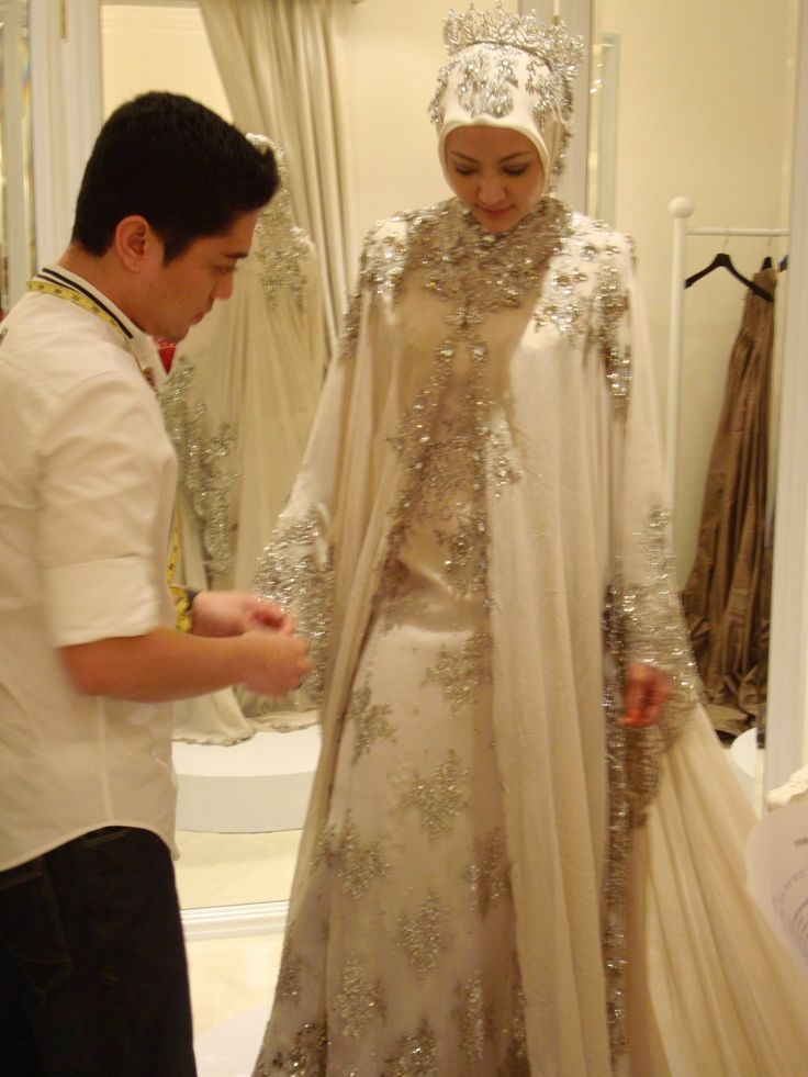 Lovely Wedding by Shaja