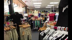 Resultado de imagen para imagenes de venta de ropa de dama